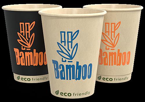 homepage-2-bamboo