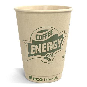 coffee-energy