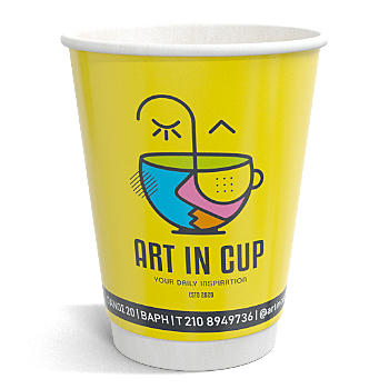 art-in-cup
