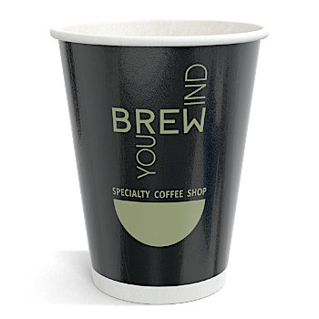 brew-your-mind