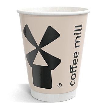 coffee-mill
