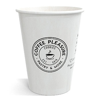 coffee_pleasure