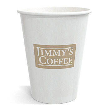 jimmys_coffee