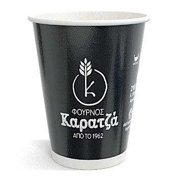 karatza