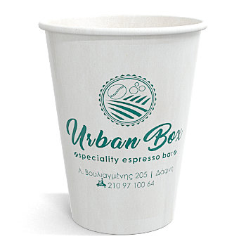 urban_box