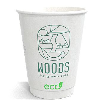 bio-woods